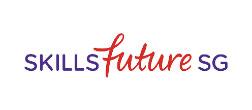 SkillsFuture Singapore
