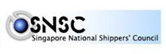 Singapore National Shippers' Council