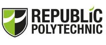 Republic Polytechnic